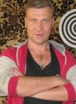 Andrey, 45  , Vladivostok