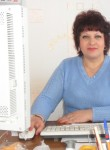 mila, 59  , Bogoroditsk