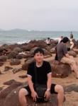 Thắng, 22  , Hanoi