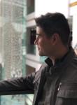Mehmet, 18  , Yerevan