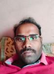 Udaya Kumar, 35  , Ongole