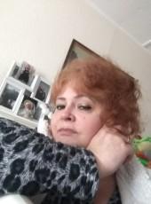 Lana, 60, United Kingdom, Ashford