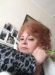 Lana, 60  , Ashford
