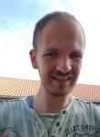 Christoph , 28, Krefeld
