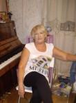 Mila, 65  , Moscow