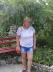Lyubov, 56  , Kinel