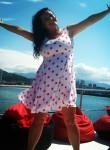 Nadezhda, 33, Irpin