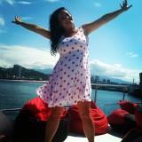 Nadezhda, 33  , Irpin