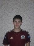 kzverev1990