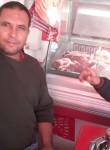 Mohmed, 45  , Rabat
