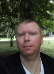 Дима, 35  , Zhovti Vody