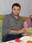 ArtemEmelyanov, 26  , Pobugskoye