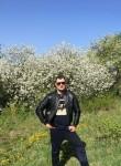 Artur , 33, Kiev