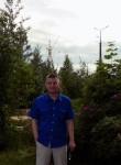 Maykl, 54, Petrozavodsk