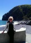 Elena, 61  , Malaga