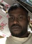 Md Ripon, 28  , Dhaka