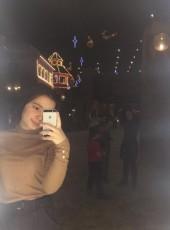 Yulya, 18, Russia, Kizlyar