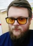 Nikolay, 25, Novocherkassk