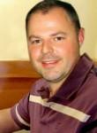 Paul Wilson, 49  , Usatove