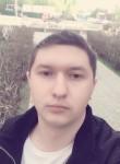 Aleksandr, 22  , Barnaul