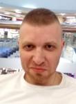 Alexander, 35, Stupino
