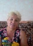 Natalya, 54  , Kodinsk