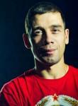 Nikolay , 40  , Yagry