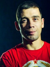 Nikolay , 42, Russia, Severodvinsk