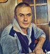 Денис Конюхов