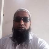 ATik shaikh, 34  , Ambad