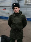 Maksim, 24  , Rostov