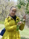 Alla, 31  , Vladivostok
