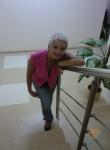 Natalya, 55, Samara