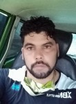 Wilfredo, 31  , Havana