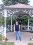Aleksandr, 55  , Obninsk