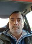 aleks, 62, Murmansk