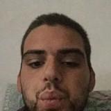 Lorenzo, 29  , Bagno a Ripoli