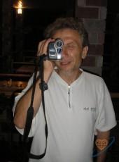 Alex N, 48, Russia, Yevpatoriya
