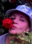 Nadezhda, 59  , Sharya