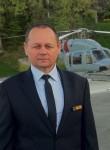 mikhail, 45, Simferopol