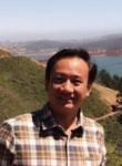 Anh Tú, 51  , Da Nang