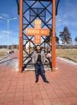 Sergey, 32  , Vladivostok