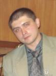 Mikhail, 40, Kharkiv