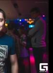 Aleksandr, 32  , Tskhinval