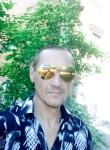 Sergey, 42, Orsk