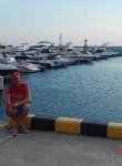 Aleksandr, 49, Dolgoprudnyy