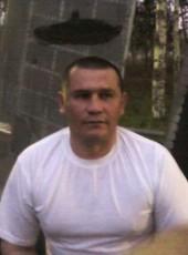 Aleksandr, 48, Russia, Vanino