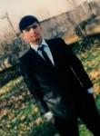 Jalol, 20, Yekaterinburg