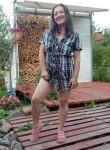 Irina, 45  , Saint Petersburg