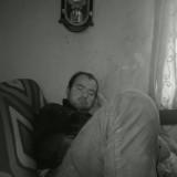 Cb, 18  , Lublin